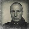certaindoubt's avatar