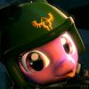 Certedia's avatar