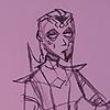 certibbs's avatar
