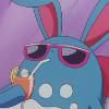 CertifiedDork's avatar
