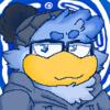 CertifiedDumbass2473's avatar
