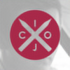 CertifiedInnovation's avatar