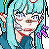 cerubellum's avatar