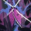 cerucloud's avatar