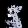 cerulean-k's avatar
