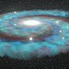 cerulean-quasar's avatar