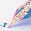 CeruleanAir's avatar