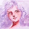 ceruleanalexide's avatar