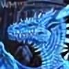 CeruleanAngel's avatar