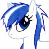 CeruleanBlaze's avatar