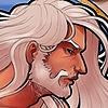 CeruleanBull's avatar