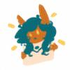 CeruleanBunnies's avatar