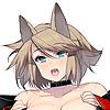 CeruleanFlameBlade11's avatar