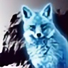 CeruleanFox333's avatar
