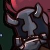 CeruleanHero's avatar