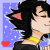 CeruleanPlatinum1's avatar