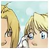 CeruleanSan's avatar
