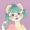 ceruleansblues's avatar