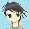 CeruleanShadow's avatar