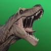 ceruleanshard's avatar