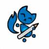 Ceruleansketchcat's avatar