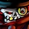 CeruleanSparx's avatar