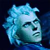 CeruleanTwin's avatar