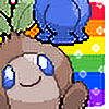 Cerulebell's avatar
