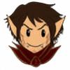 Cerulione's avatar
