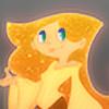 Ceruse's avatar