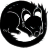 cerussite's avatar
