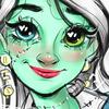 Cerutwi's avatar