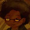 cervaeetlupae's avatar