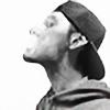 cervagraph's avatar