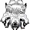 cerverogurrola's avatar