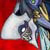 Cerveron's avatar