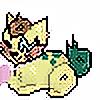 cervicatus's avatar