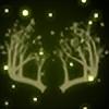 CervidaeMonster's avatar