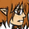 cerviiidae's avatar