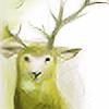 cervines's avatar