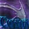 Ceryk's avatar