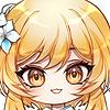 CeryliaRectris's avatar