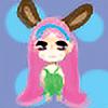 cerys16's avatar