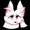 cerystime's avatar
