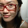 cerzee's avatar
