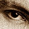 Cerzus69's avatar