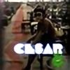 CesAart07's avatar