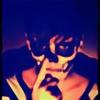 cesalya's avatar