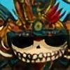 Cesar-fps's avatar