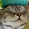 cesar3dg's avatar